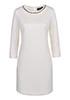 Платье 535127507-60