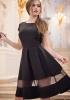Платье 535131543-50