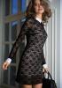 Платье 535141542-50