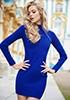 Платье 535174547-44