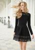 Платье 535177549-50