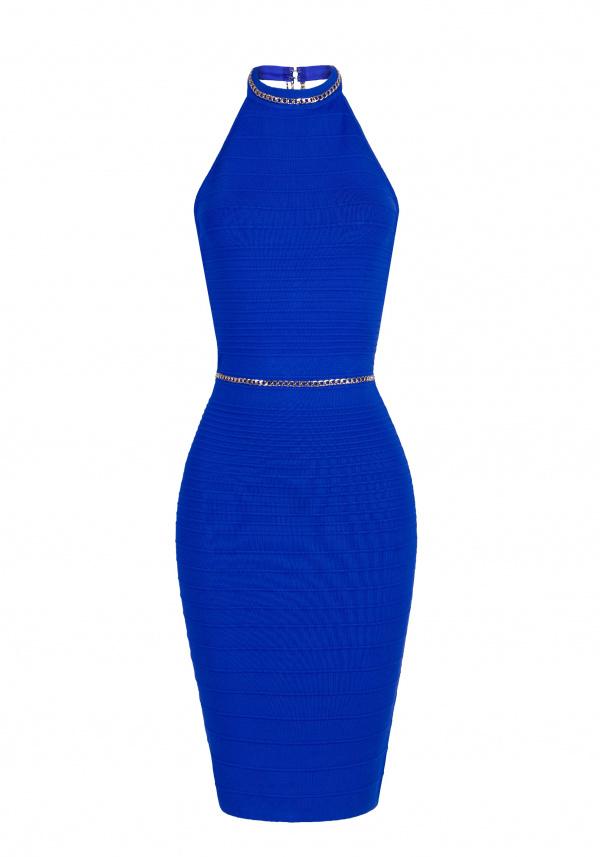 Платье 535701501-50