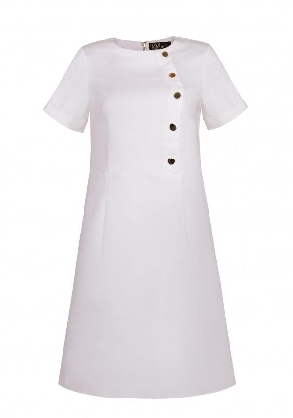 Платье 535705509-44