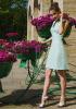 Платье 535705515-19
