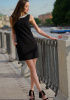 Платье 535706506