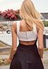 Платье 535707507-50