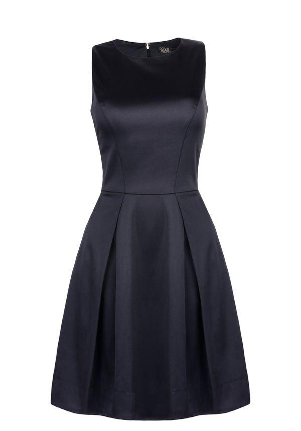Платье 535716512