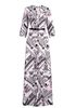 Платье 535710508-5