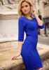 Платье 535811503-44