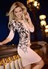 Платье 535817506-75