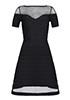 Платье 535820508