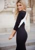 Платье 535822510-50