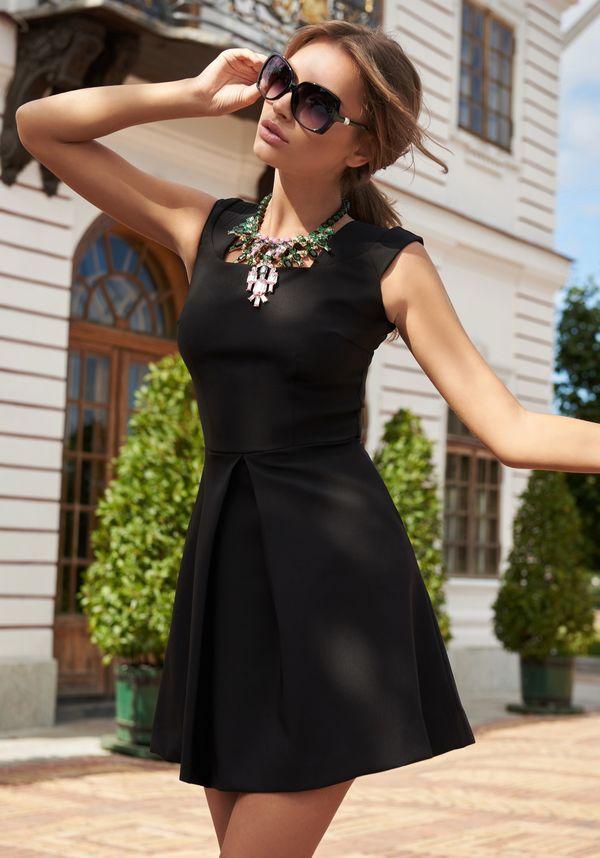 Платье 535831512-50