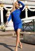 Платье 535836513
