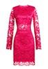 Платье 535845515-50