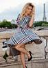 Платье 535850519-35