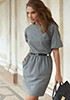 Платье 535854521-38