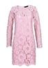 Платье 535861525-61