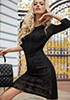 Платье 535902508  -55
