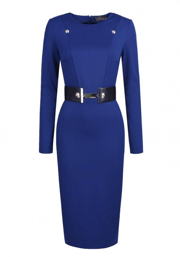 Платье 535933515-50