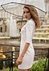 Платье 535938520-60
