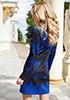 Платье 535948524-45
