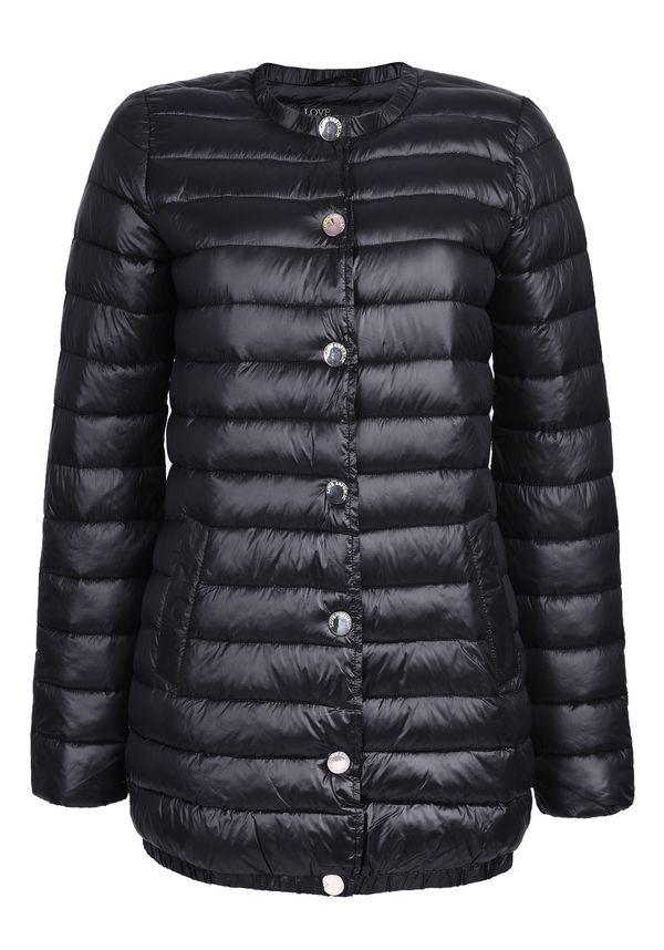 Куртка 535952106