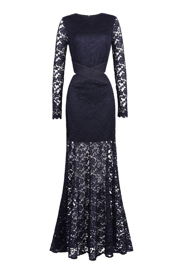Платье 535967530-61