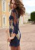 Платье 535964528-47
