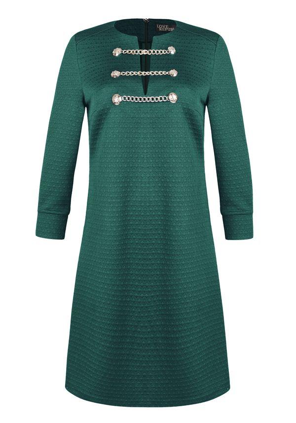 Платье 535974513-50