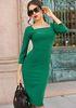 Платье 535978535-12