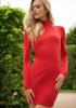 Платье 535985534-70