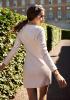 Платье 535986536-61
