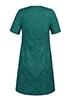 Платье 535988537-12
