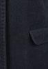 Пальто 535990111-50