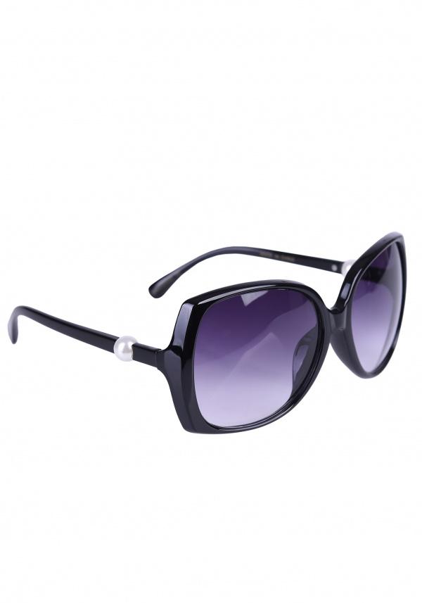 Очки солнцезащитные 538036023-50