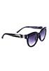 Очки солнцезащитные 538036021-50