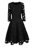 Платье 545005502-50
