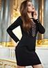 Платье 545014505-50