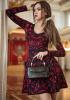 Платье 545034512-75