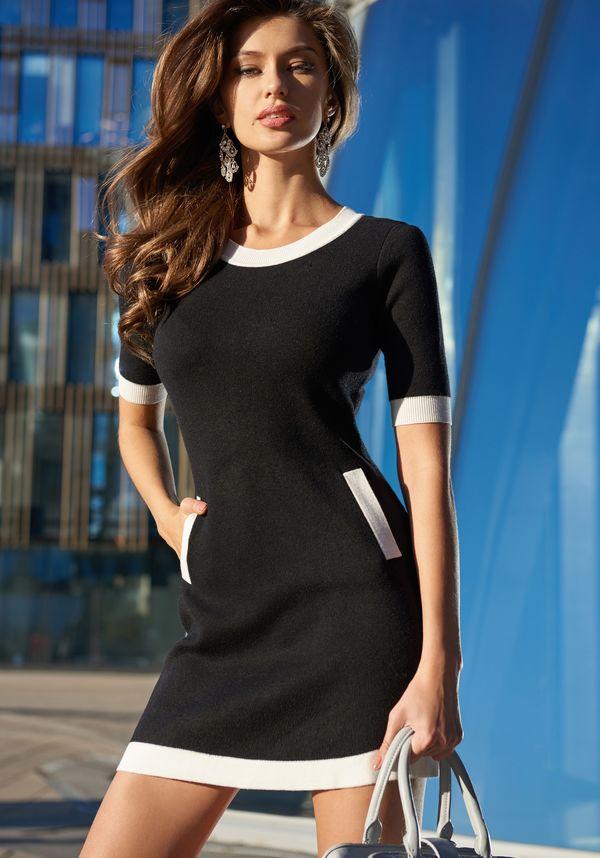 Платье 545056513-50