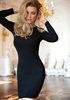 Платье 545050516-50