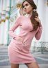 Платье 545056519-92