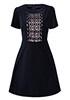 Платье 545060521-50