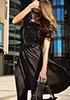 Платье 545067526
