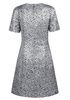 Платье 545075527