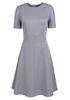 Платье 545079528-38