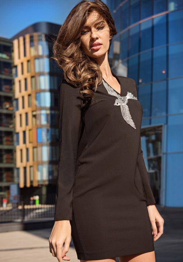 Платье 545081529-50