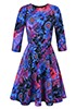 Платье 545101502