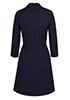 Платье 545105504-45